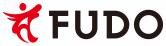 株式会社FUDOcorporation